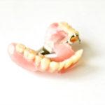 高松市の総入れ歯専門歯科なら吉本歯科医院